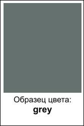 Аэрозоль для замши SPECIAL Daim Nubuck, 200мл. SAPHIR