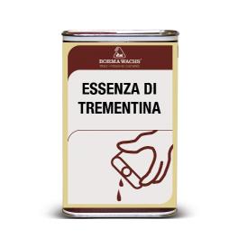 Pure gum turpentine Чистый Скипидар