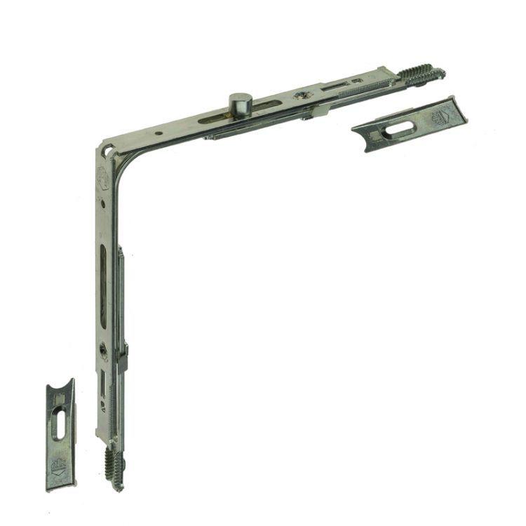 Угловой переключатель MACO 52513 тип А FFB 400-1650 мм