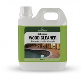 EXTERIOR WOOD CLEANER Очиститель для древесины