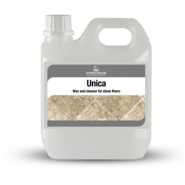 Unica - Воск для камня и керамики