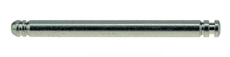 Верхняя петля MACO 94491 штифт верхней петли