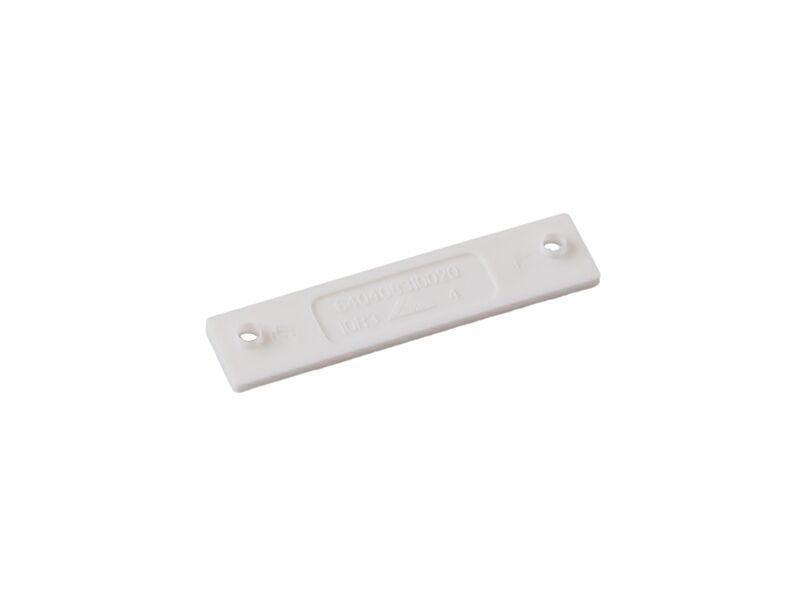 Подкладка универсальная белая 230155