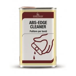 ABS EDGE CLEANER Очиститель торцов