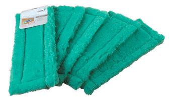 Насадка OSMO для сухой уборки