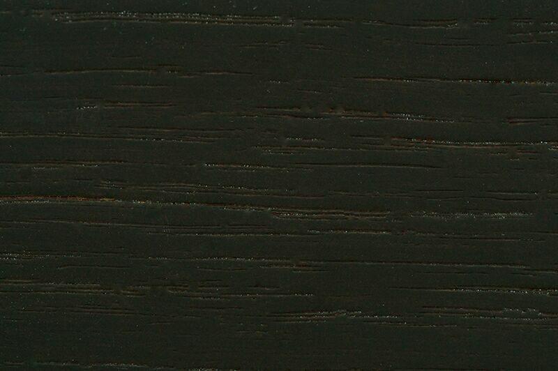 """Морилка на растворителях для дуба CL 3-51668 """"Венге"""""""