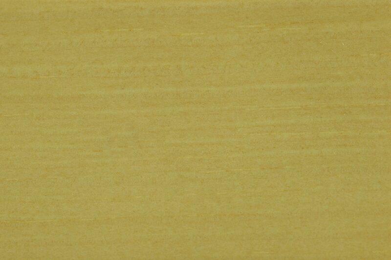 """Морилка на растворителях для сосны CL 58-5719 """"Сандаловое дерево"""""""