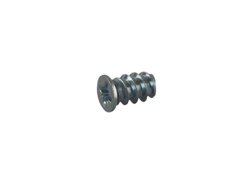 FIRMAX Евровинт 6,3*10,5, крест PZD2, сталь, оцинкован.