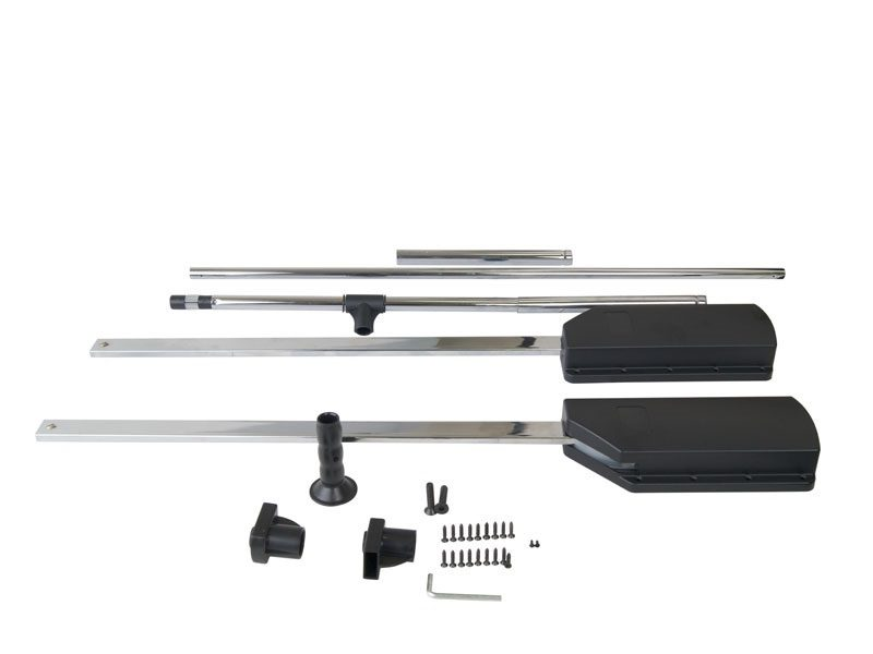 FIRMAX Пантограф 630-830 мм