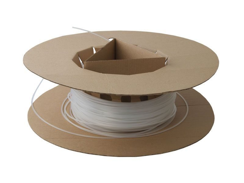 FIRMAX Уплотнитель ПП для алюм. профиля 45/4, вставка 4 мм, L=100 мм