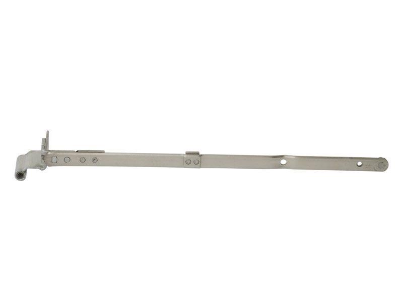 Ножницы на раме 12/22-13, 350-L, 611-810, Интерника