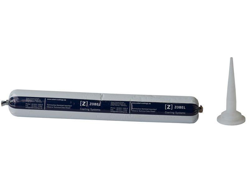 Межвенцовый герметик Zowo-Seal 5014 (орегон) 620 мл