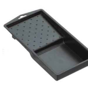 Поддон пластиковый HARRIS, для мини валиков 4 дюймов, 10 см