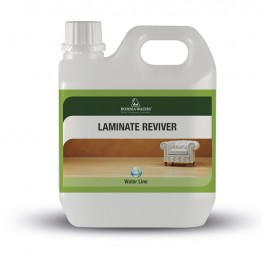 Восстанавливающее средство для ламината LAMINATE REVIVER