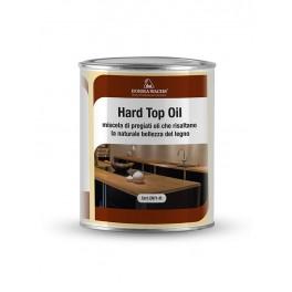 HARD TOP OIL Твердое масло для столешниц