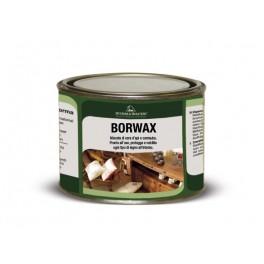 BORWAX Натуральный воск